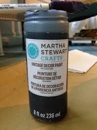 Home Decor Martha Stewart Review Martha Stewart Vintage Decor Paint Riss Home Design