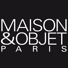 Design Pictures by Paris Design Week