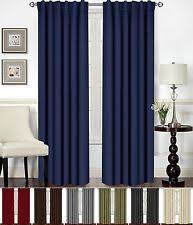 Living Room Curtains And Drapes Living Room Curtains Ebay