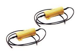 load resistors for led lights m143865680