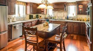 kitchen countertops and cabinets kitchen cabinets
