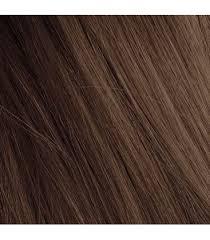 can you mix igora hair color schwarzkopf professional igora royal absolutes hair color 4hair lv