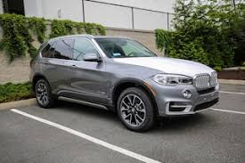 bmw ct bmw inventory in ridgefield ct