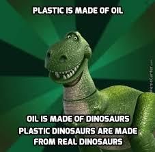 What If Dinosaur Meme - dinosaurs are real meme best dinosaur images 2018