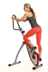 best black friday deals for fitness equipment best elliptical black friday deals