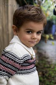 hairstyles for four year old boys best 25 little boy haircuts ideas on pinterest toddler boy hair