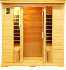 himalayan salt caves infrared saunas by spiritualquest himalayan