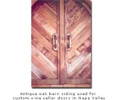 Custom Basement Doors - 41 best wine cellar doors images on pinterest room decor
