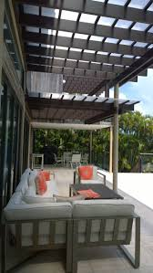 23 best miami pergolas and shade structures images on pinterest