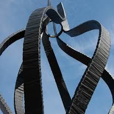 design joeymanson sculpture