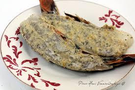 cuisine langouste plancha plancha de queues de langouste à l orange et épices