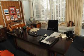 mad men furniture the images collection of design ideas architecture and furniture