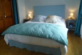 chambres d hotes concarneau chambre d hôtes dans maison de charme au coeur de concarneau