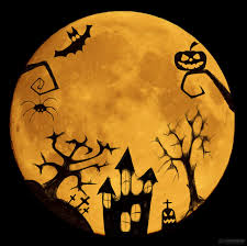 halloween love it or leave it a matter of perspective u2026 nyc