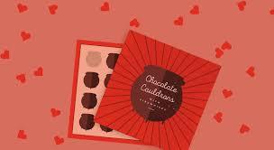 valentine s the vivacious valentine s day quiz pottermore