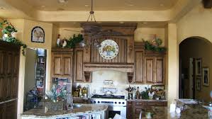 Country Style Kitchen by Countrystyle Kitchen French Country Style Kitchen Decorating Dog