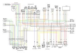 softail wiring diagram 1999 harley softail wiring diagram