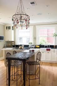 colorado kitchen design kitchen design by mindy sunday photographed by emily minton