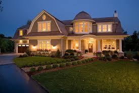 emejing design homes mn pictures interior design ideas
