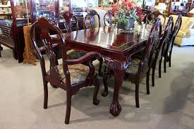 Furniture Dining Room Chairs Welcome To Rosewood Furniture Inc Exquisite Fine Works Of Art