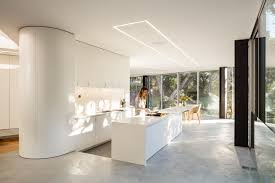 kitchen magazines california photo 3 of 10 in the conversation pit makes a much appreciated
