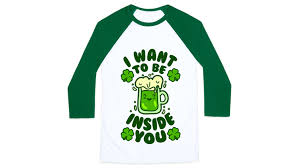 best st patrick u0027s day shirts for men and women