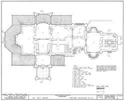 free floor plan sketcher plan sketcher is floor plan free online so famous house plans photos