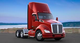 paccar trucks new and used heavy truck dealer kenworth montreal