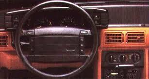 1996 Mustang Gt Interior 1991 Mustang Gt 1982 1993 Mustang Gt Registry