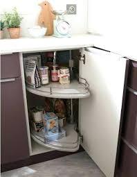 cuisine violine rangement meuble cuisine embellir une cuisine avec des rangements