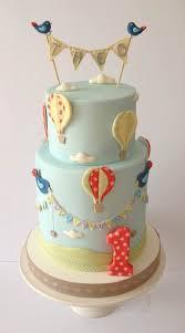 cake wrecks home sunday sweets 10 heavenly air balloon
