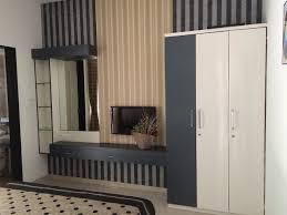 Kitchen Design In India by Best Kitchen Designs In India Kitchen Design Ideas
