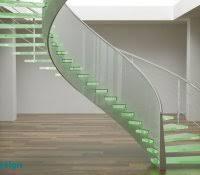 Interior Concrete Stairs Design Railing Glass Etching Designs Concrete Stairs Design Outdoor
