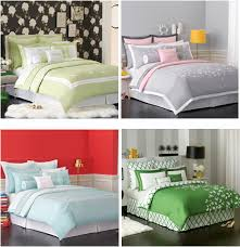 Dragonfly Comforter Where I U0027d Really Like To Be Right Now U2013 Ramshackle Glam
