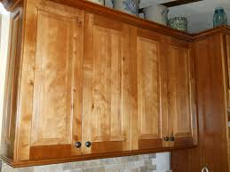 Trim For Kitchen Cabinets by Molding For Cabinets Smartness Kitchen Cabinets Crown Molding