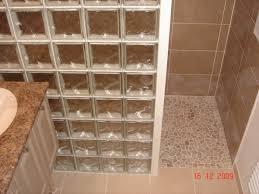 brique de verre cuisine cuisine cloison briques de verre deco renov cloison brique de