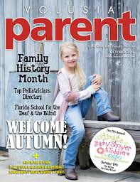 volusia parent magazine oct 16 by brady media inc issuu