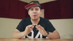 wah keren banget video youtube rewind semarang 2016 famous id
