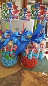 thanksgiving party favor ideas 25 best kids centerpieces ideas on pinterest baby shower