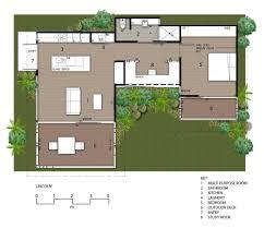 architecturally designed granny flat australia u2014 baahouse granny