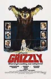 Kino Universum Bad Kissingen Grizzly Dvd Oder Blu Ray Leihen Videobuster De