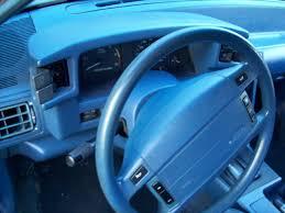 jeep blue interior interior design creative interior dash paint room design plan