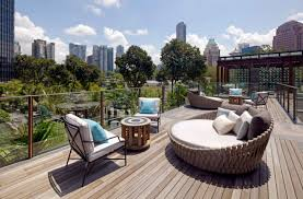 Outdoor Furniture Daybed Patio Amazing Outdoors Furniture Outdoors Furniture Small Patio