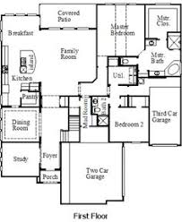 john wieland homes floor plans john wieland homes floor plans coryc me