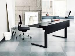 Affordable Modern Desk by Office Modern Office Chairs Affordable Modern Office Furniture