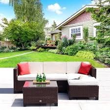 sectional patio furniture medium size of sofa kids outdoor furniture
