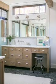 630 best bathrooms images on pinterest bathroom ideas accent