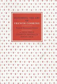 mastering the art of french cooking vol 1 julia child simone