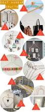 51 best to hang or not images on pinterest diy wire hangers