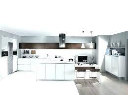 ikea cuisine meuble haut ikea meuble haut cuisine elements hauts cuisine ikea ikea cuisine